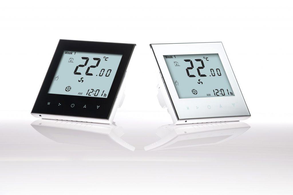 Andivi_TRB_sobni termostat