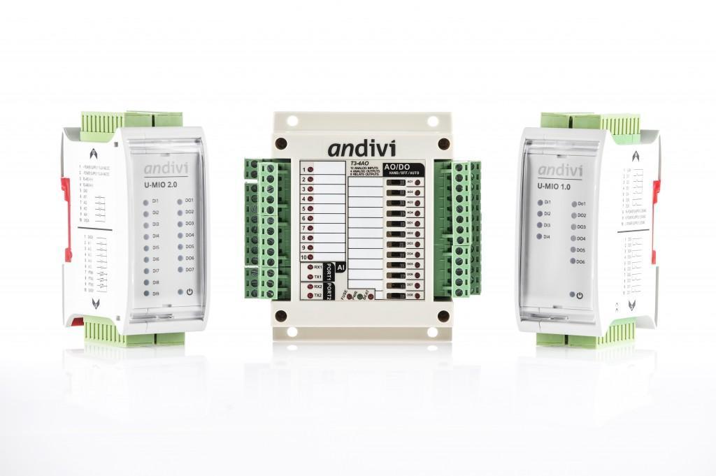 input-output-io-unit-vhodno-izhodna-enota-ulazno-izlazna-jedinica-kontroler