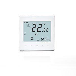 Sobni-termostat-knx-modbus-TRB