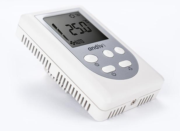 Termostat-sobni-regulator-Room-controller-thermostat-Modbus-Andivi-TRC