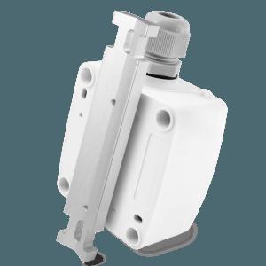 Javljalnik kondenzacije ANDKDW-2