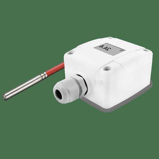 Kabelsko temperaturno tipalo ANDKBTF MU-3
