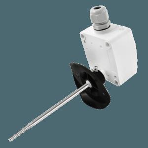 Kanalsko temperaturno tipalo hitroreakcijsko-ANDKNTFS-1