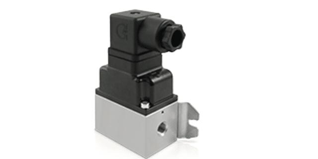 Merilni pretvornik tlaka in diferencialnega tlaka ANDFDE40-2