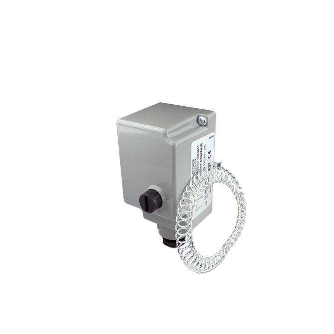 Naležni varnostni omejevalnik temperature-ANDANSTB1-1
