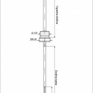 Navojno tipalo-ANDESF-2