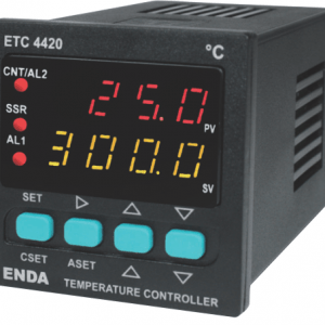 PID regulator-ANDETC4420-1