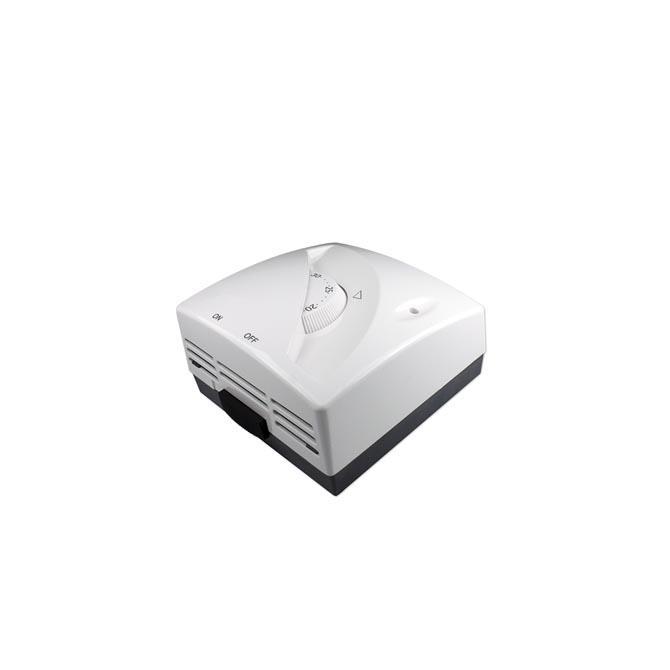 Prostorski termostat-RTH1-1