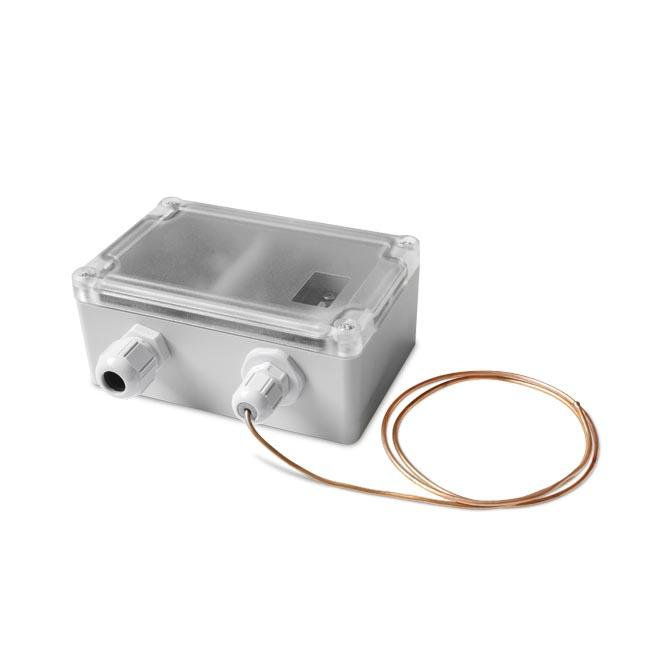 Protizmrzovalni termostat-ANDFST-0,6-1