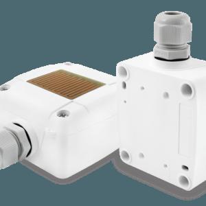 Senzor dežja-ANDRGM-1