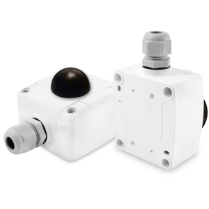 Tipalo sevanja zunanja montaža-ANDASTF-1
