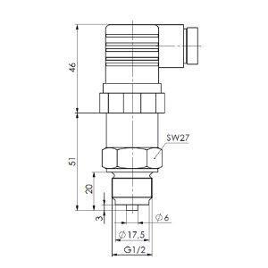Tipalo tlaka-ANDDT1-2
