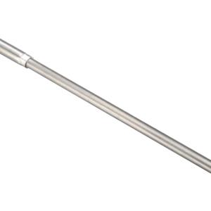 plaščni termoelement-ANDMTE-1