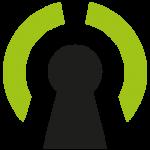 Logo Danalock kljucavnica