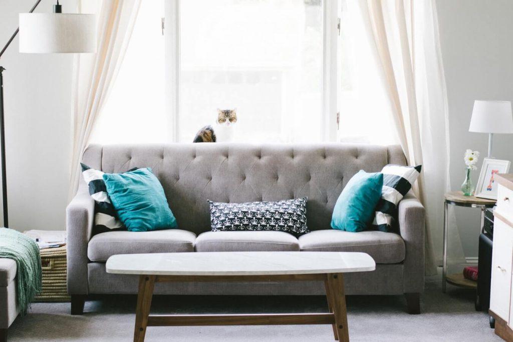 airbnb-pamenta-kljucavnica