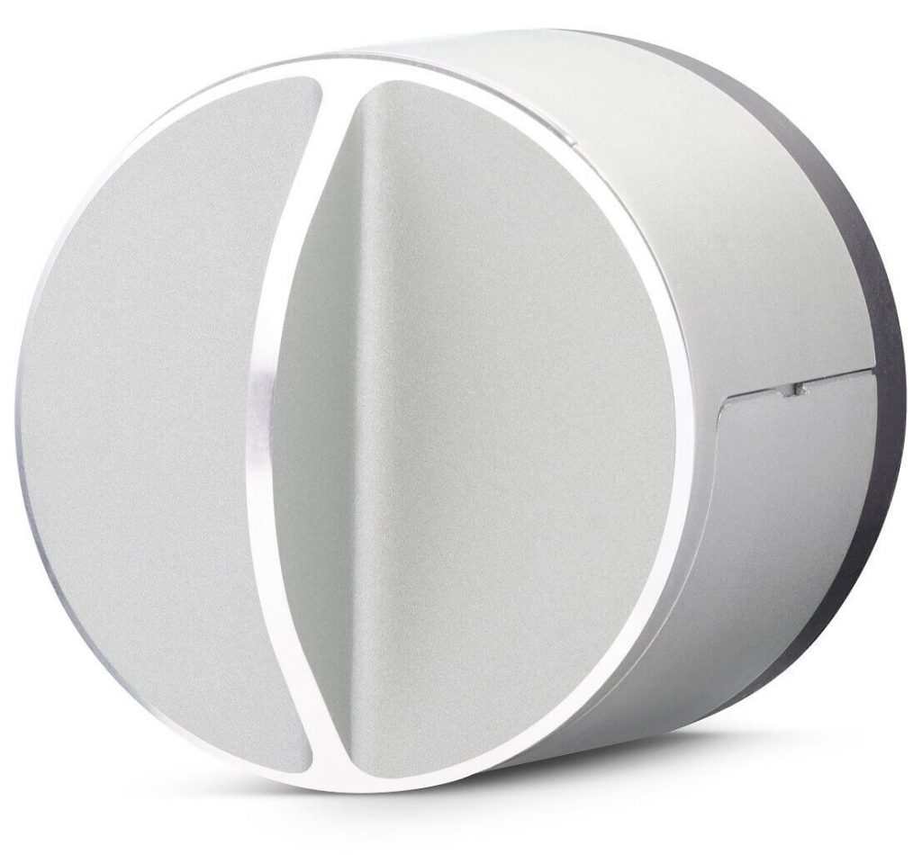 Danalock V3 Bluetooth Smart Lock