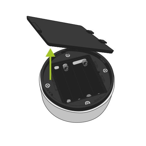 Danapad-PIN-tipkovnica-instalacija-namestitev-3