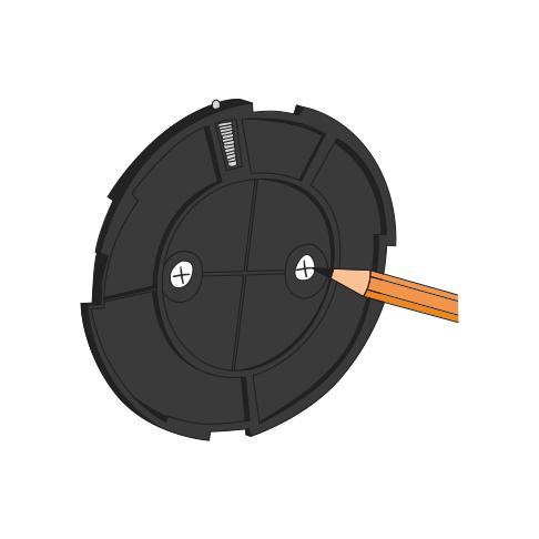 Danapad-PIN-tipkovnica-instalacija-namestitev-6