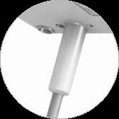 Temperatunrni senzorji - Andivi - kvalitetno pritrjeni deli