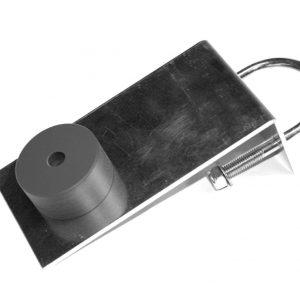 ANDWMH2_nosilec za vremensko hisico_senzor
