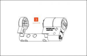 Montaza-cilindra-3