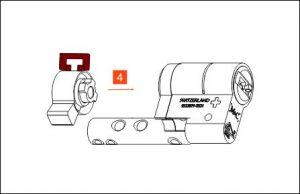 Montaza-cilindra-4