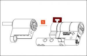 Montaza-cilindra-5