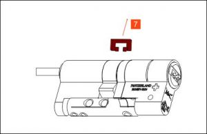 Montaza-cilindra-7