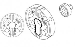 adapter danalock_vsebina