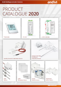 Andivi_katalog_2020