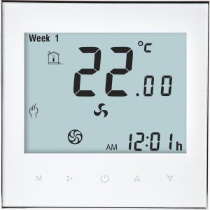 WiFi-termostat-sobni-termostat-wifi-thermostat-knx-modbus-TRB-Andivi