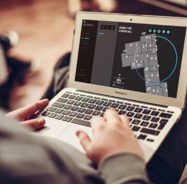 avtomatizacija-zgradb-centralni-nadzorni-sistem-sustav-building-automation-system-gebaudeleittechnik