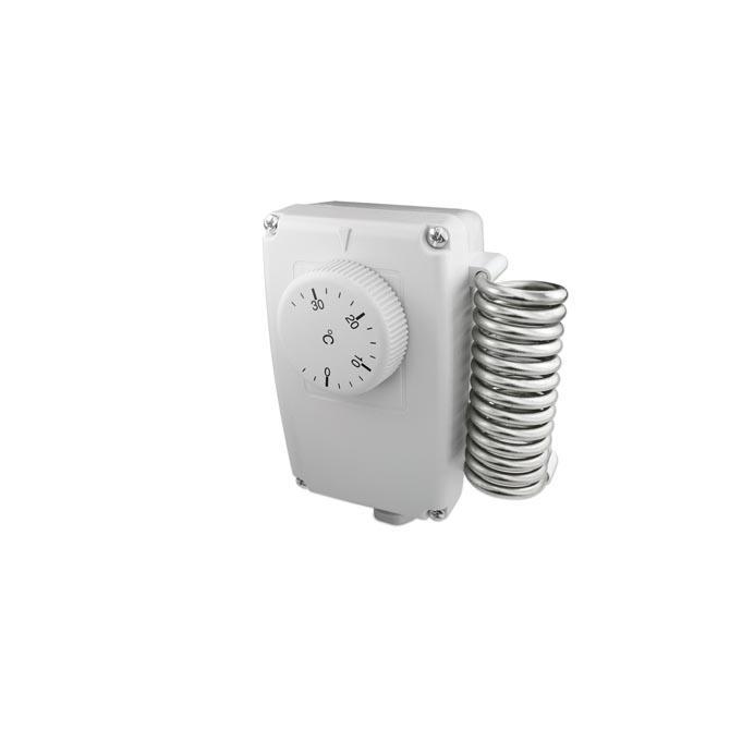 Industrijski prostorski termostat-ANDIRTH1-1