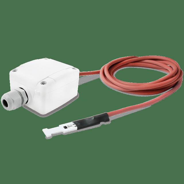 Javljalnik kondenzacije ANDKDW2EXT-2