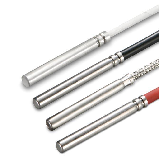 Kabelsko – naležno temperaturno tipalo-ANDKBTF-1