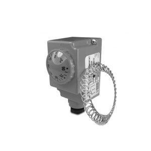 Naležni temperaturni dajalnik-ANDANTW1-1