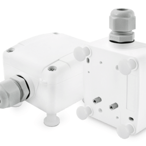 Senzor puščanja ANDLGM-1