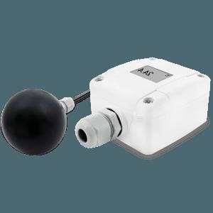 Tipalo sevanja-ANDSTF MU-1