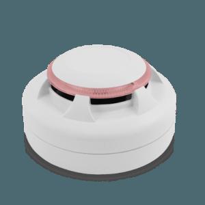 optični detektor dima ANDEVC-PY-DA-1