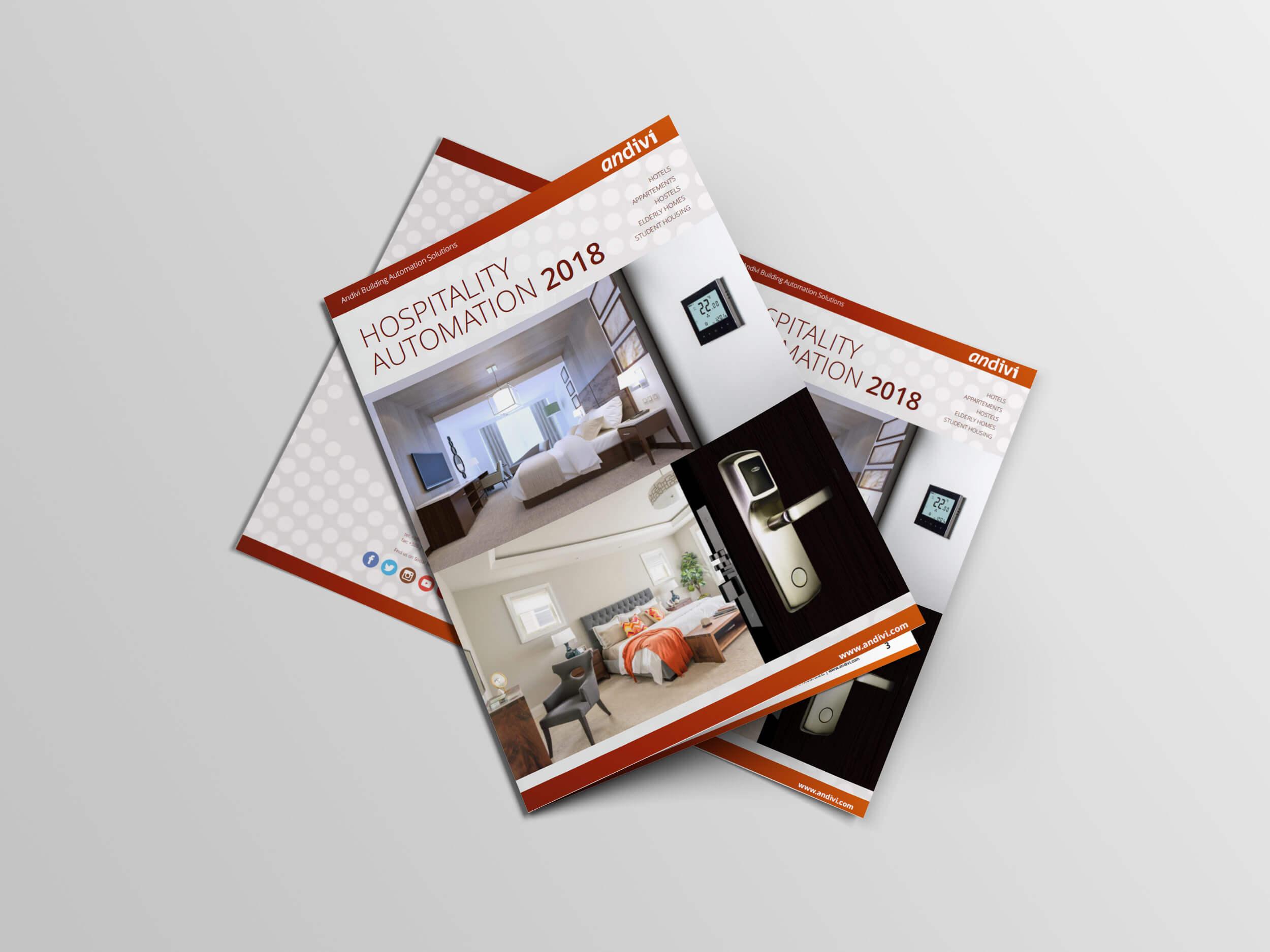 Andivi katalog_avtomatizacija sobe_elektronske kljuke_termostat
