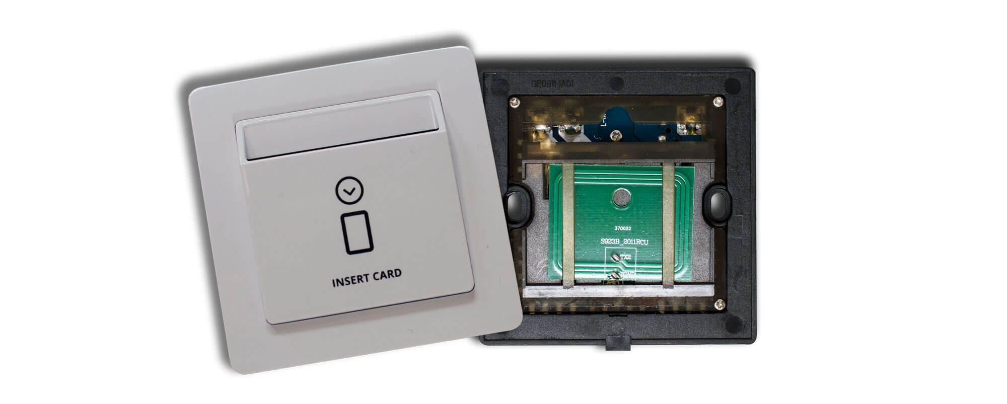 Andivi odlozilnik za kartice_varcevanje z energijo_2
