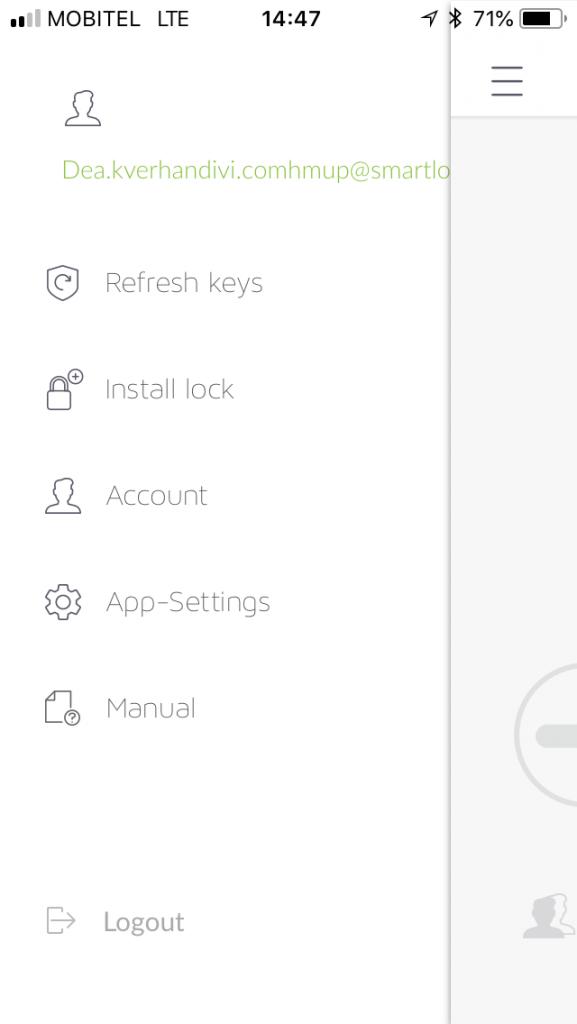 Danalock-Aplikacija-3-pametna-kljucavnica