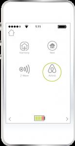 Pametna Kljucavnica - Airbnb - Navodila za integracijo - 2