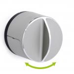 Smart lock Danalock V3 - unlocking_smartphone