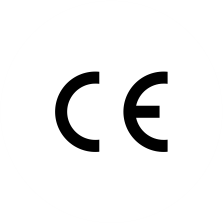 CE certifikat - izjava o skladnosti