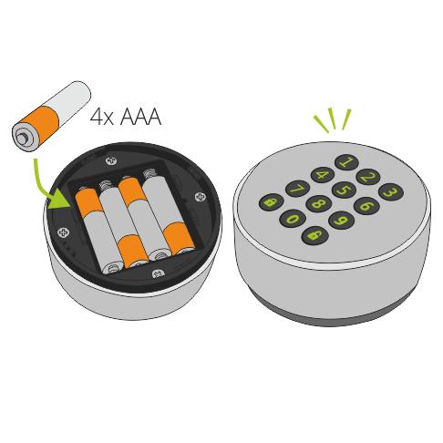 Danapad-PIN-tipkovnica-instalacija-namestitev-4