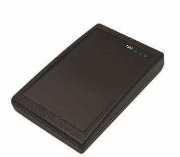 RFID Card Encoder - Decoder - NDV-L