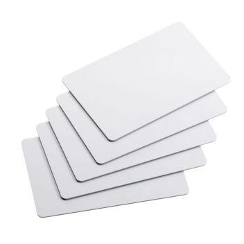 RFID Card kartice za pametno kljucavnico - NDV-L