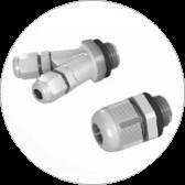 Temperatunrni senzorji - Andivi - kabelska uvodnica zamenjava