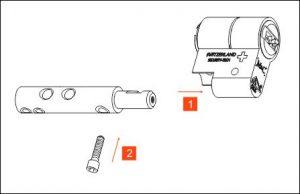 Montaza-cilindra-1-2